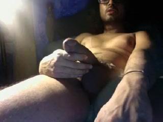 ONE SEXY HOT friendWN LOVER Talkmatch email
