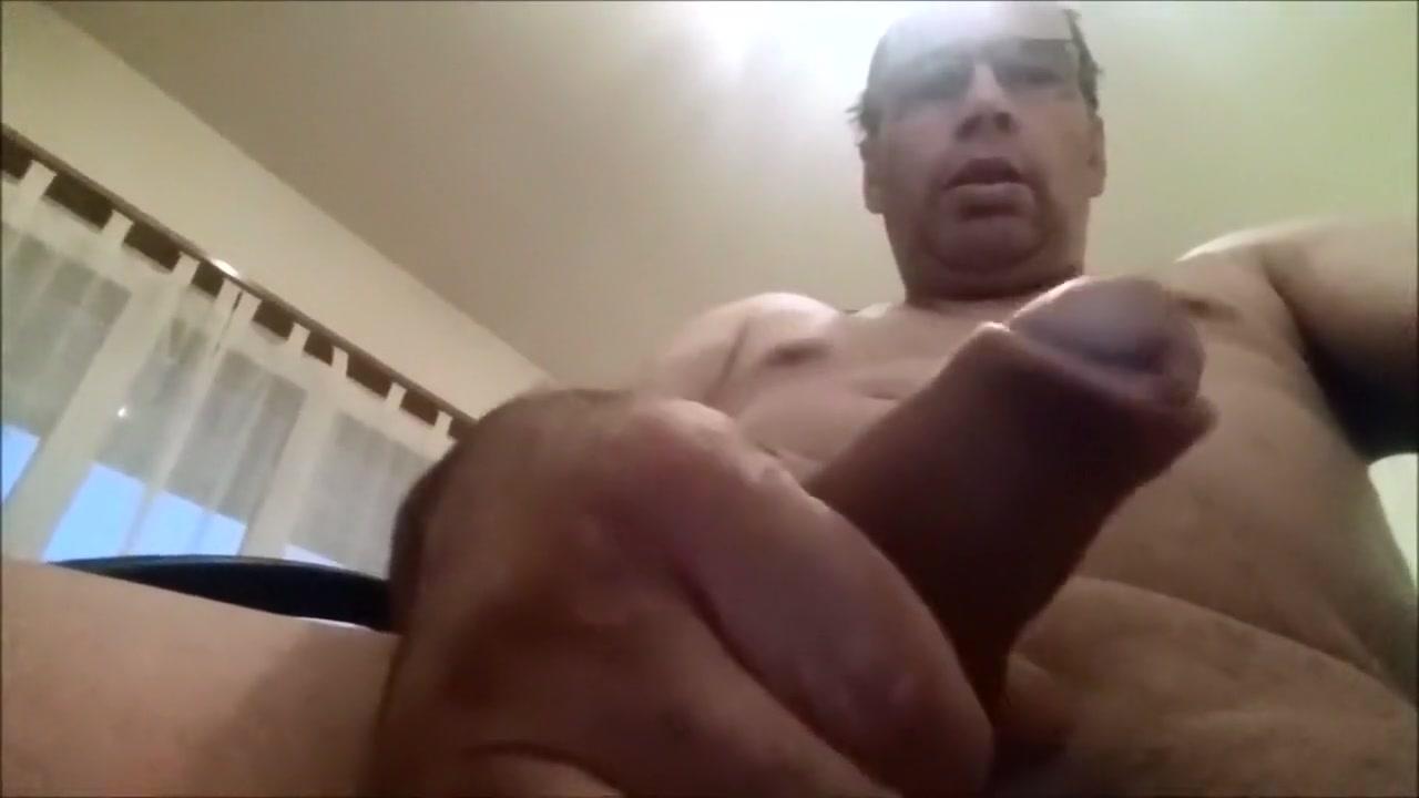 Mein Cockring Actress nude hd photos