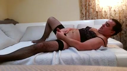My New Year cumming baileys room naked galleries
