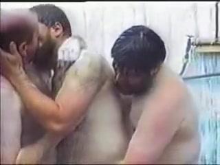 Farm-Bears Nude mature shemale vids