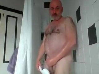 Hot brit mana shower free sex purn downlod