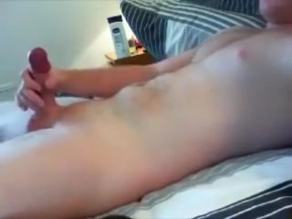 Stroking my cock with big cumshot Hot pics of moving sex