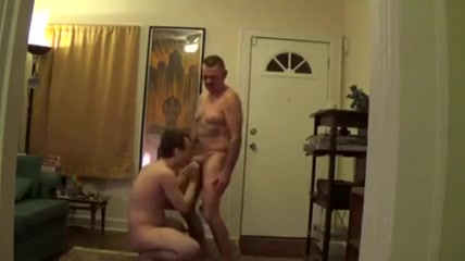 Wank scene 257 nude photos of baywatch babes in playboy