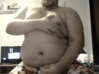 CHUBS 035 sexy naked purta rican men