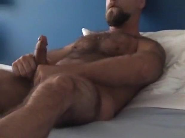 Mega hairy masturbating hottie Pregnant women get fucked