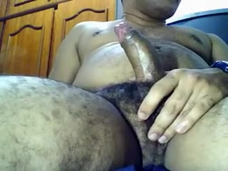 HAIRY LATIN BALLS JACKIN OFF Questions to ask when meeting someone