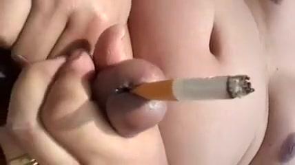 Smoking scene 2 Dick blick art supply codes