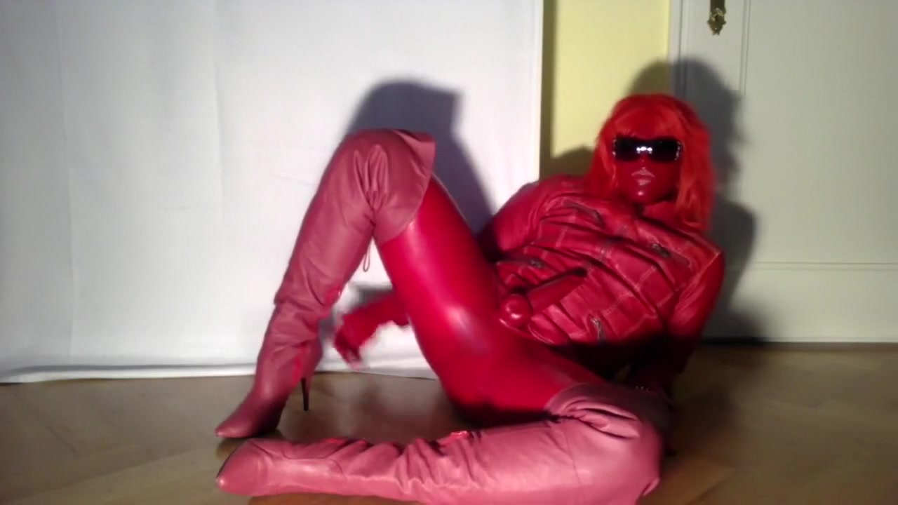 red latex milking Real swinger party vids
