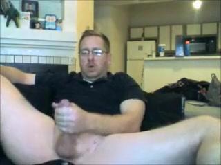 Cumshots Part 2 Anul gangbang cumshot video