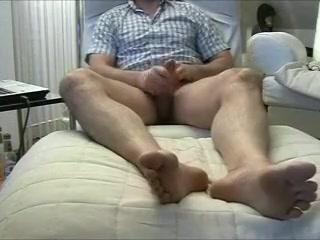 my feet and more Black labella sex