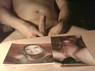 Tribute for Siuki - a friend from the UK teen nude porn movie free depilation