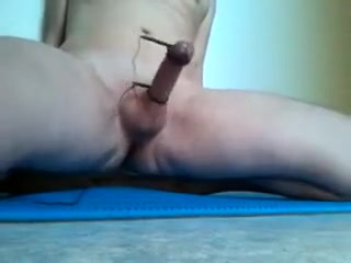 We collected for you best of Belly Fetish videos on this page