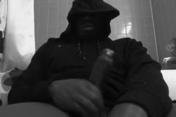 Big Black Dick Exploding Atlanta milf fuck pics