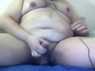 chub fat guy. for vincent aka cum69nigga Adult hookups near me