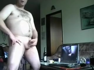German WichsShow Cum moms and fucking boys