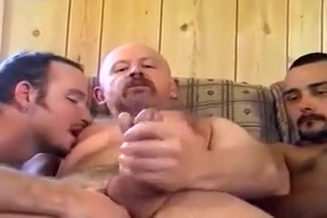 Real Men Of Small Town America - Vol 2 Melrose foxxx fucking cum