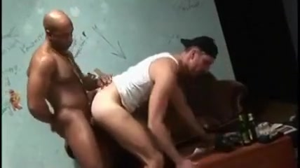 Fuck And Cum Drink Real free porn website