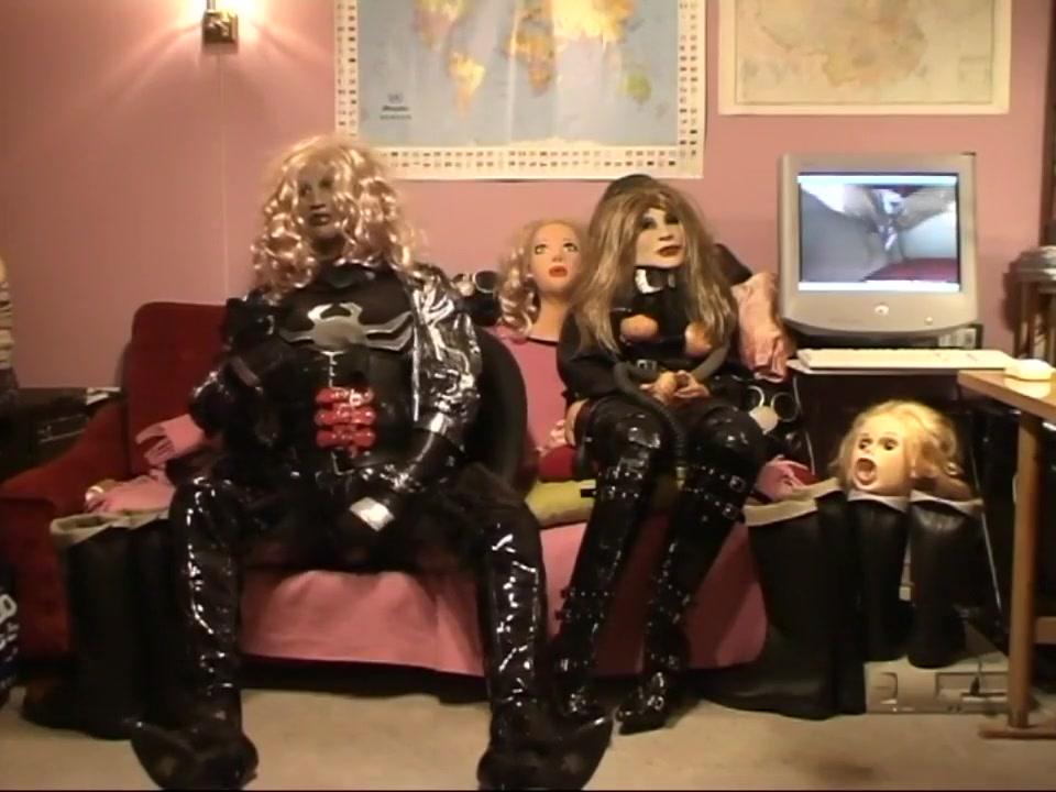 Roxina Glamour Sluts X Sweet bald pussy pics