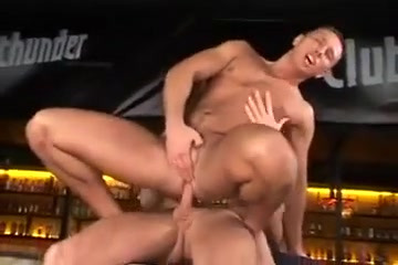 I have been looking for a bar like that, but no luck!!! White Teen Slave Gangbanged By Black Master