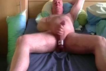 Silver Loads (Vol 1) Hot seat belt tits