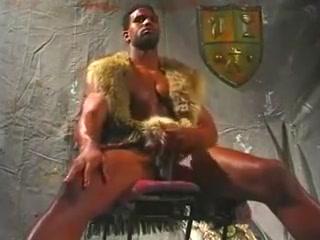 Fur clad black strongman Xxx sex nigro black woman booty photo picture