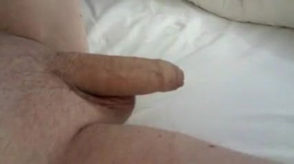 Close-up anal fingering army girls sexying photos and 3gp clips