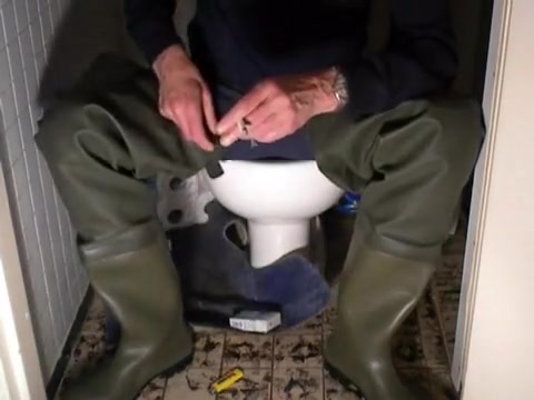 nlboots - baleno waders crapper piddle Dating manama bahrain