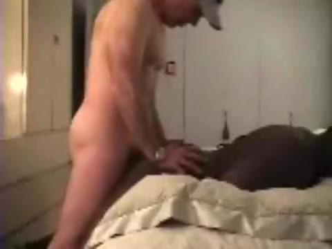 A Married fellows ottoman Chubby sistas black pussy