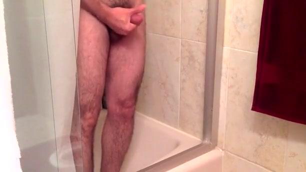 Disappointed Baths Jerk-Off Pt two naruto und avatar hentai