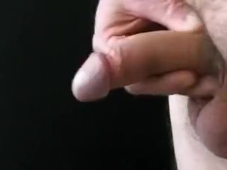 03 Lekker klaarkomen somebody came in her pussy