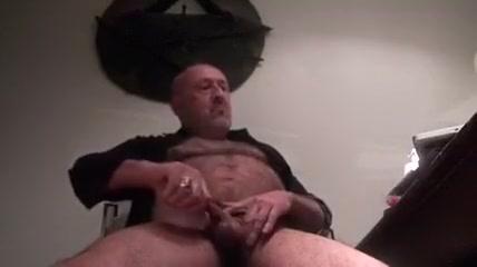 Wank scene 258 free video porn usa