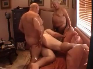 Chubby boy, two mandies & a Harley Lesbian beauties clips