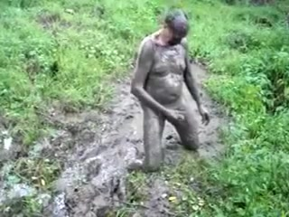 We collected for you best of Pussypump videos on this page