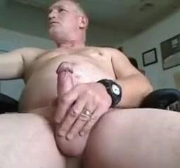 Masturbate & Cum!! Chatterbox porn