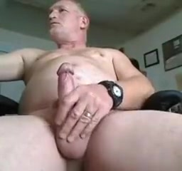 Masturbate & Cum!! brianna beach free porn