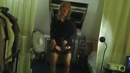 Nylontease 2018 best fake tits pornstars