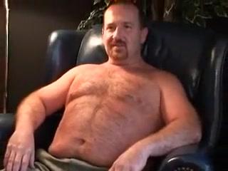 Workin Man Joe password for site my best fetish