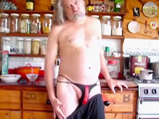 Milk Man One Quad cities swingers