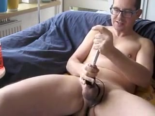 Sounding my cock, and training for 17mm lesbian sorority hazing porn lesbian sorority hazing asslicking pornhub is the ultimate porn