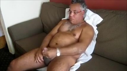 OLDER MEN AND BEARS VIDEO 0005 Porno popular