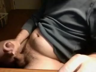 uncut alone in hotel room pool boy fucks milf