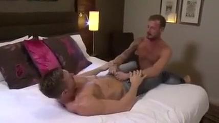Swedish marriage boys under matures porn com