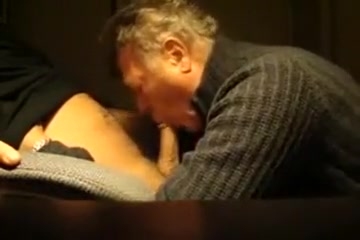 Mature sucking cock amateur pictures and videos
