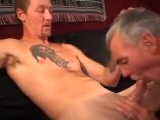 Mature fuck and facial Who is josh from union j hookup