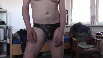 geiler schwarzer lackstring scene 2 free fake pics of rhiana nude