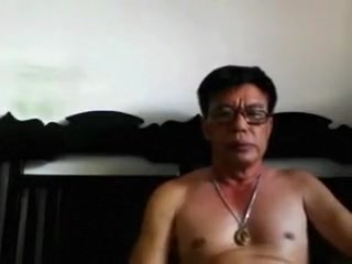 QH chuhaivietkieu is male masturbation harmful