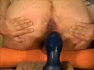 new anal toys 3 Torrid interracial fucking