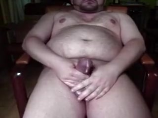 on a rainy day Dick too big for milf