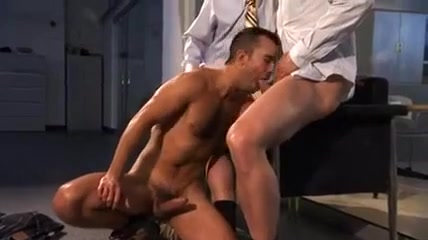 Office Perks free eve sex video