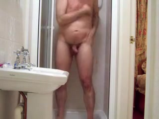 Shower and wank rick savage character caesar adult film
